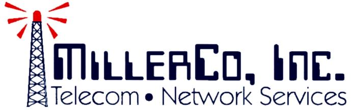 Millerco Logo