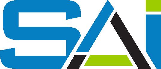 Sai Logo Fullcolor