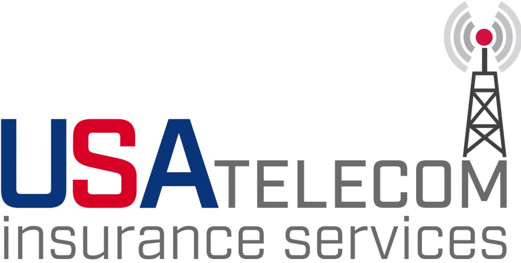 Usa Telecom Logo At Ed