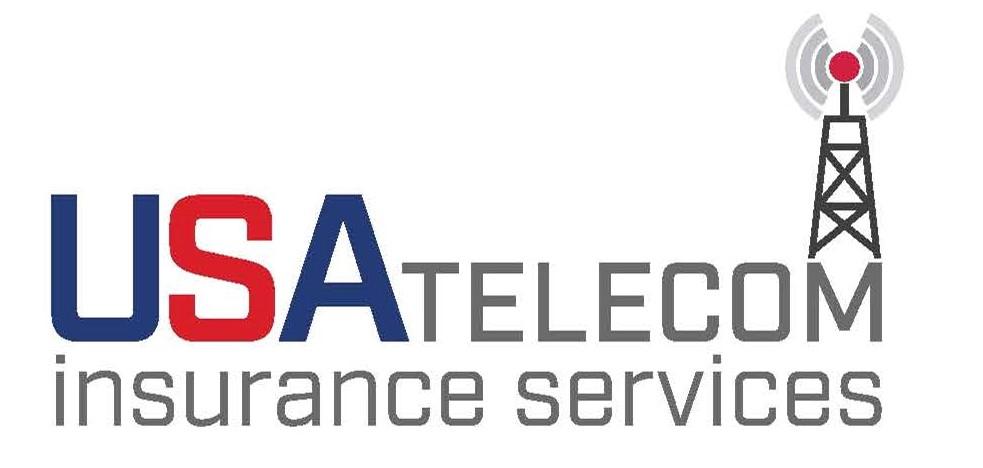 Usa Telecom Logo