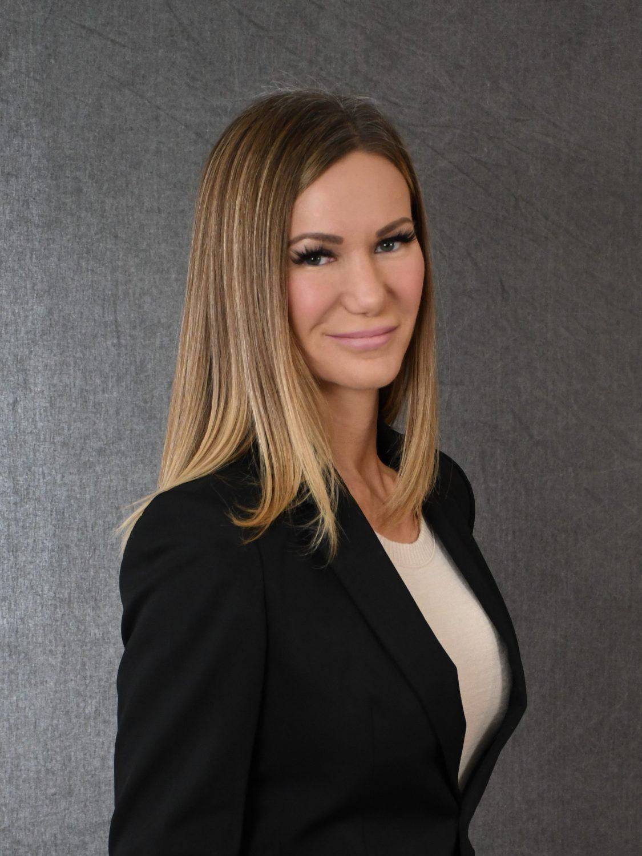 Jessica Cobb