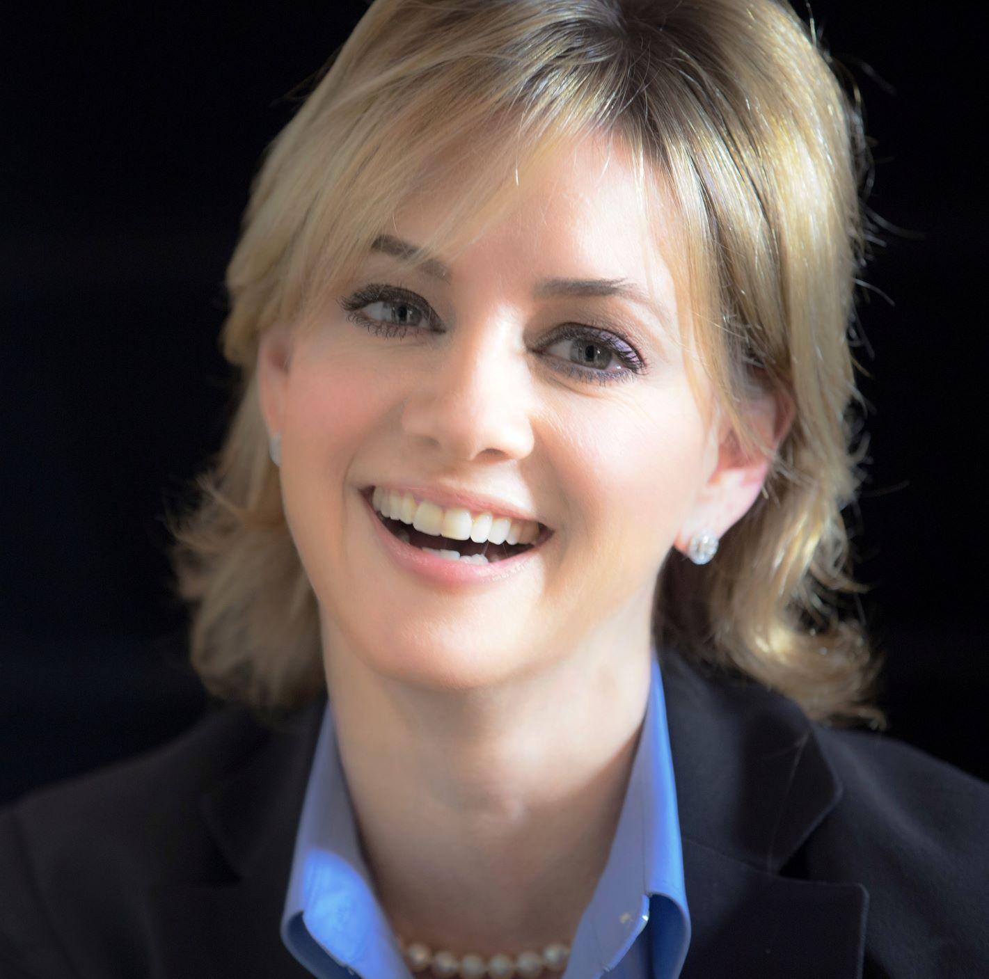 Annmarie Feiler