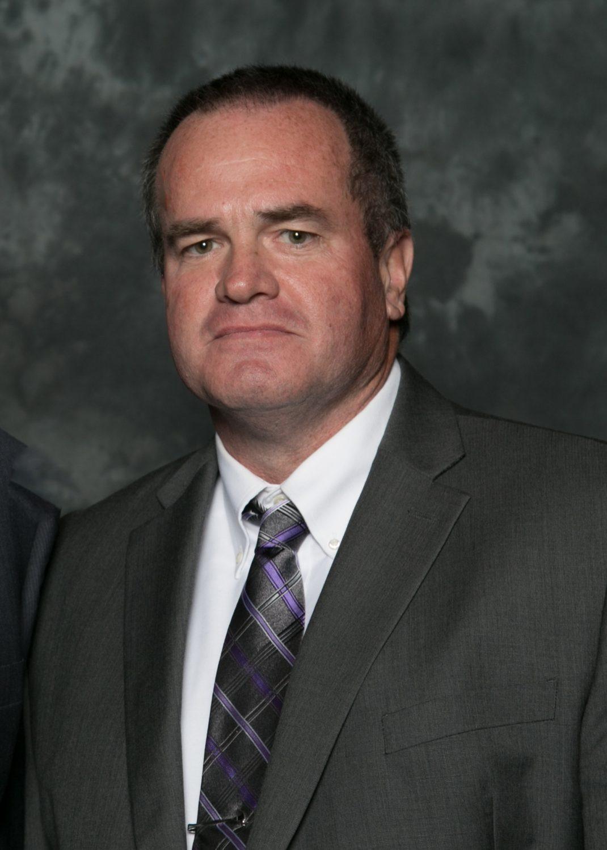 Kevin Dougherty