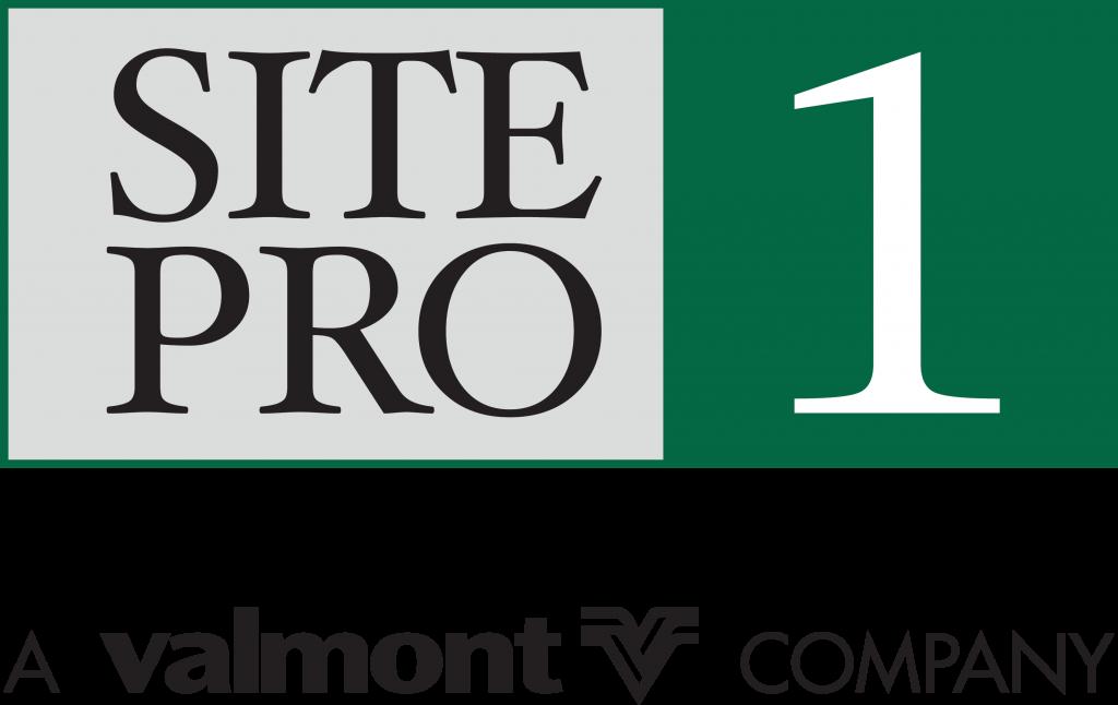 Site Pro1