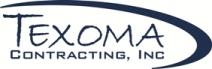 Texoma Logo Without Address