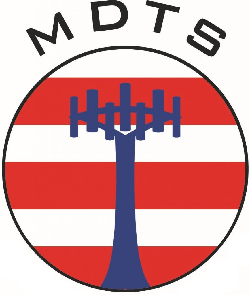 Mdts Full Color Logo On White Highres Without Slogan 10 29 19
