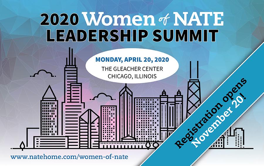 Won 2020 Leadership Summit Reg Graphic 900x567 Final