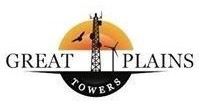 Great Plains Towers Cropped