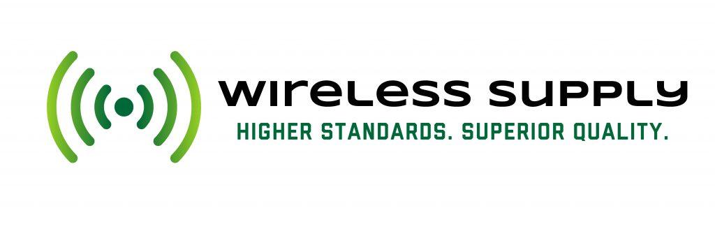 Wireless Supply Llc Color Logo No Background Master