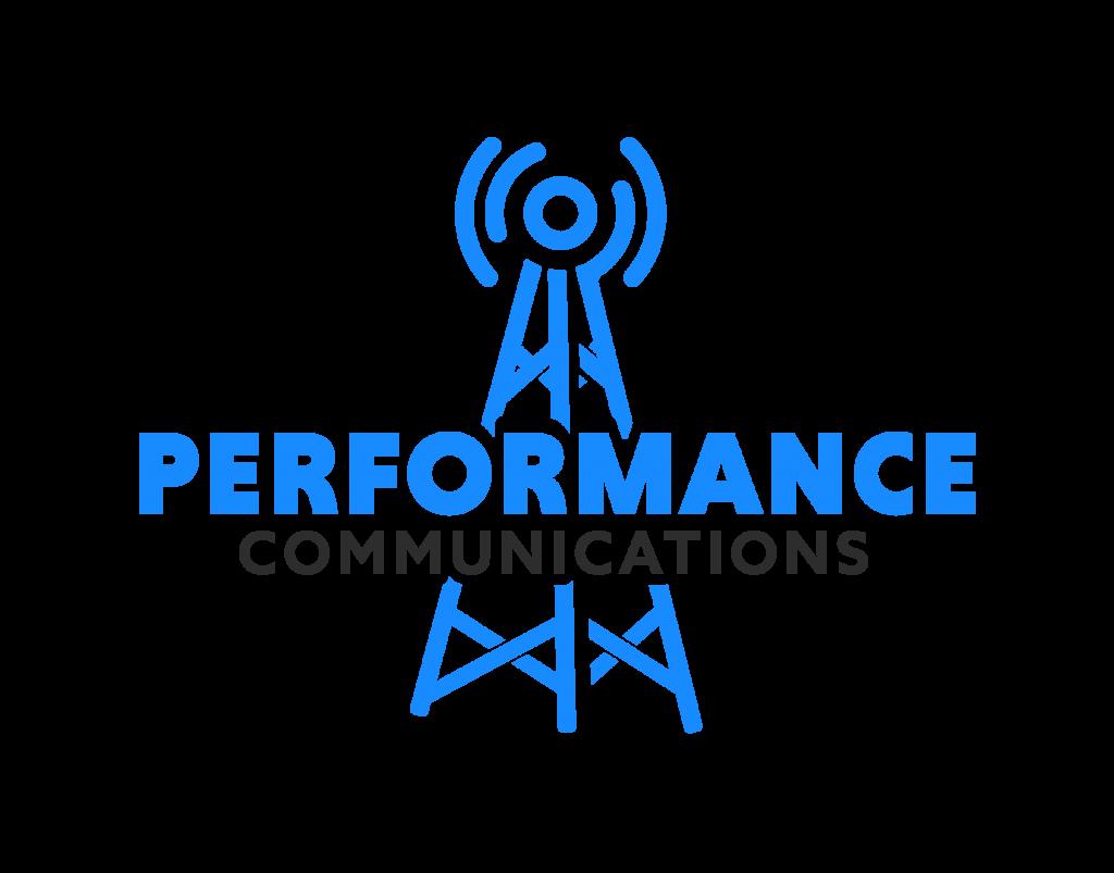 Percomm Logo Fullcolor 2400