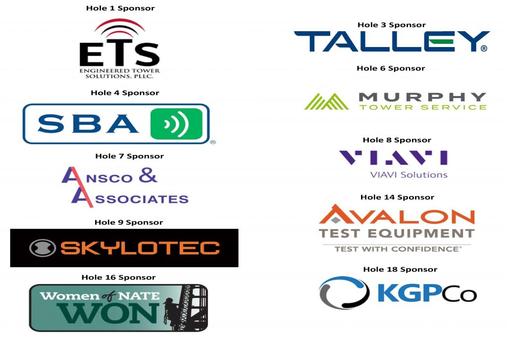 1.02.2020 Hole Sponsors Logos Cropped