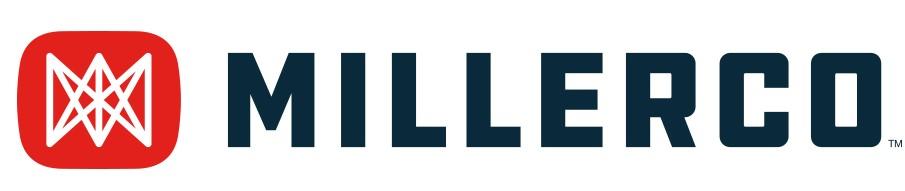 Millerco Logo Cropped