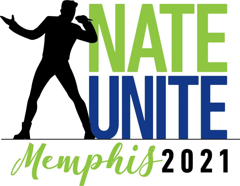 Nu2021 Logo