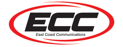 East Coast Communications