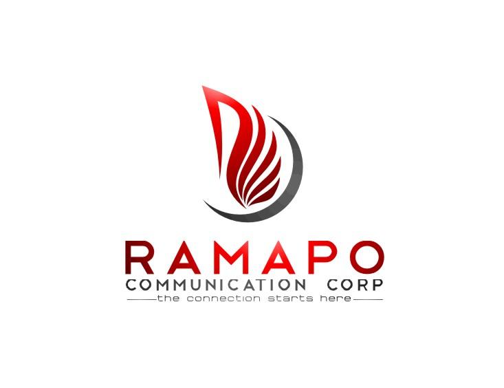 Ramapo Link