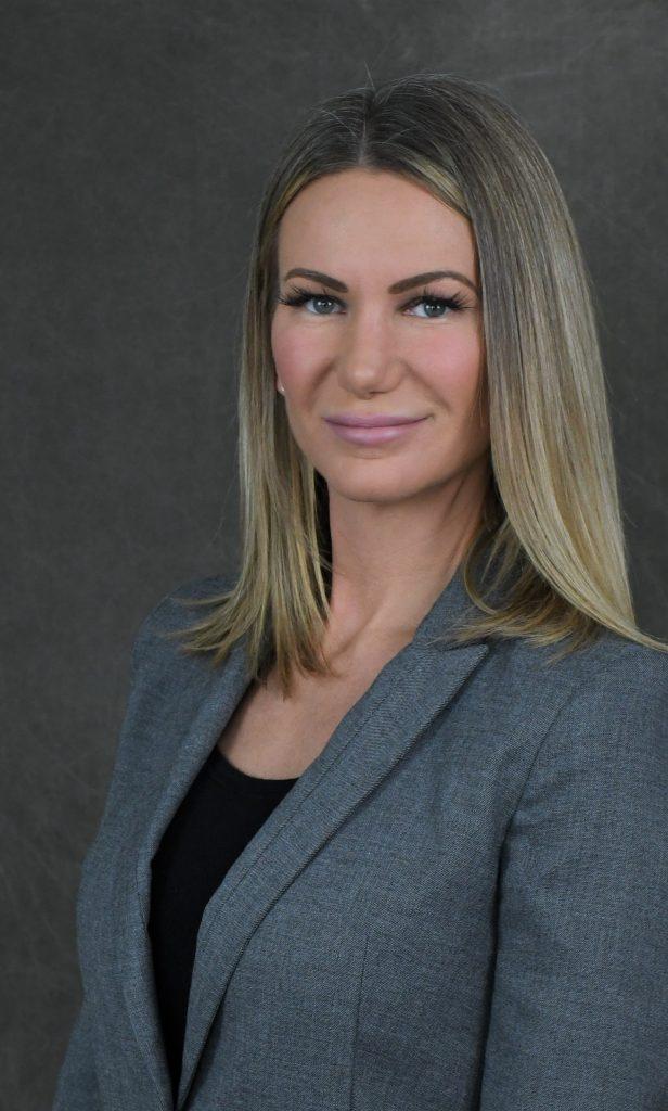 Jessica Cobb Headshot 3 29 2020