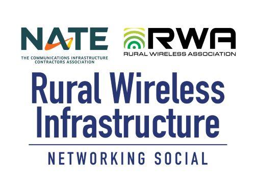 Nate Rwa Social Logo2
