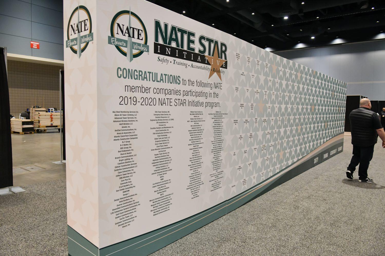 Nate3 413