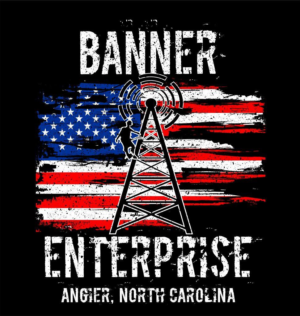 Banner Print