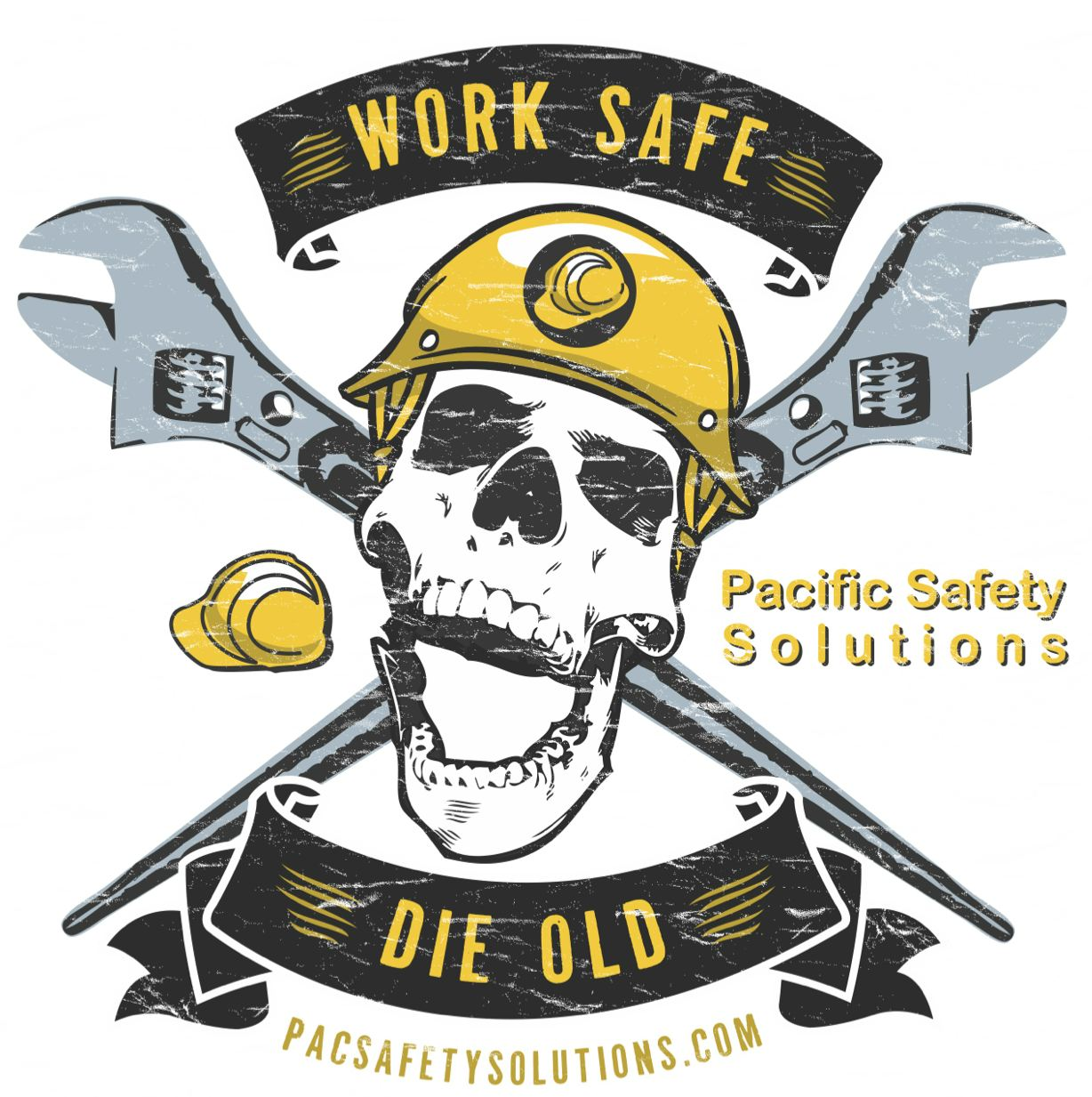 Pac Safety