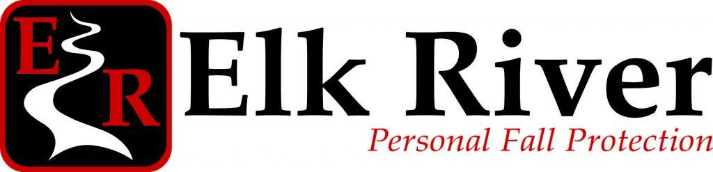Elk River Logo Final