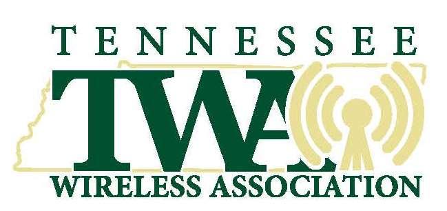 Twa Tennessee Wireless