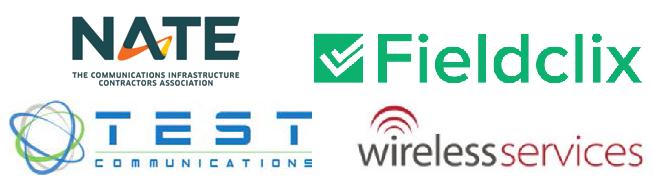 Webinar Logos Cropped