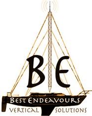 Best Endeavours, Inc.