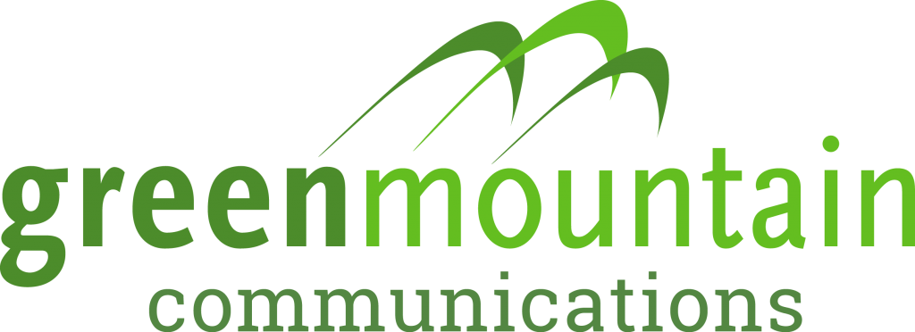 Green Mountain Communications Longest Drive