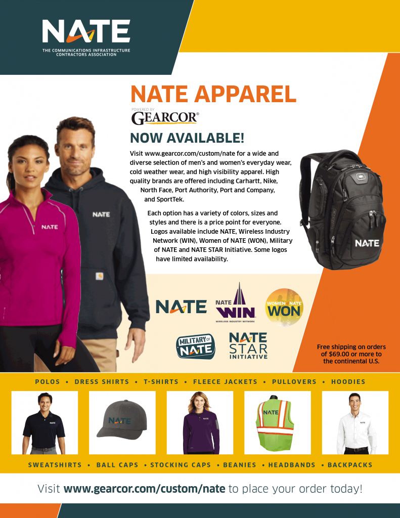 Nate Gear Flyer 10 19 20.png