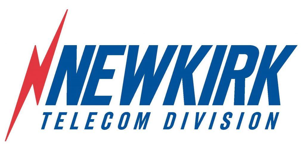 Newkirk Logo Blue Telecom Cropped Ng