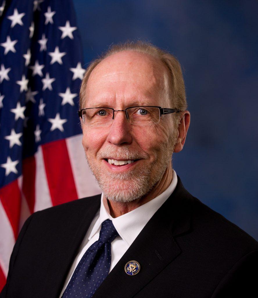 Congressman Loebsack Photo Cropped Ng