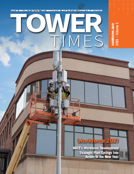 Jan Feb 2021 Tower Times Cover 262x339