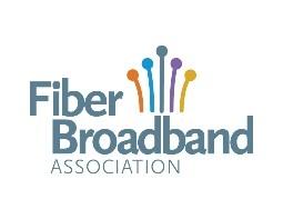 Fiber Broadband 01 2021