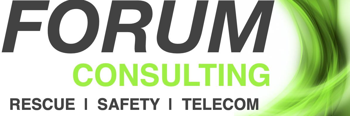 Forum Logo 01 21