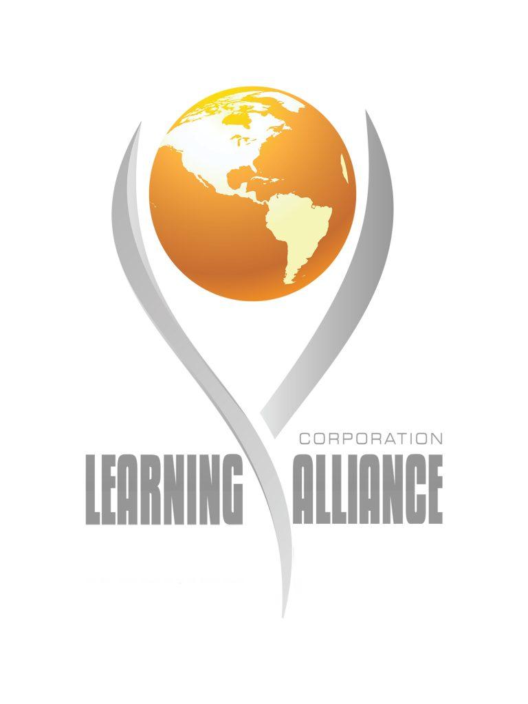 Learning Alliance Logo
