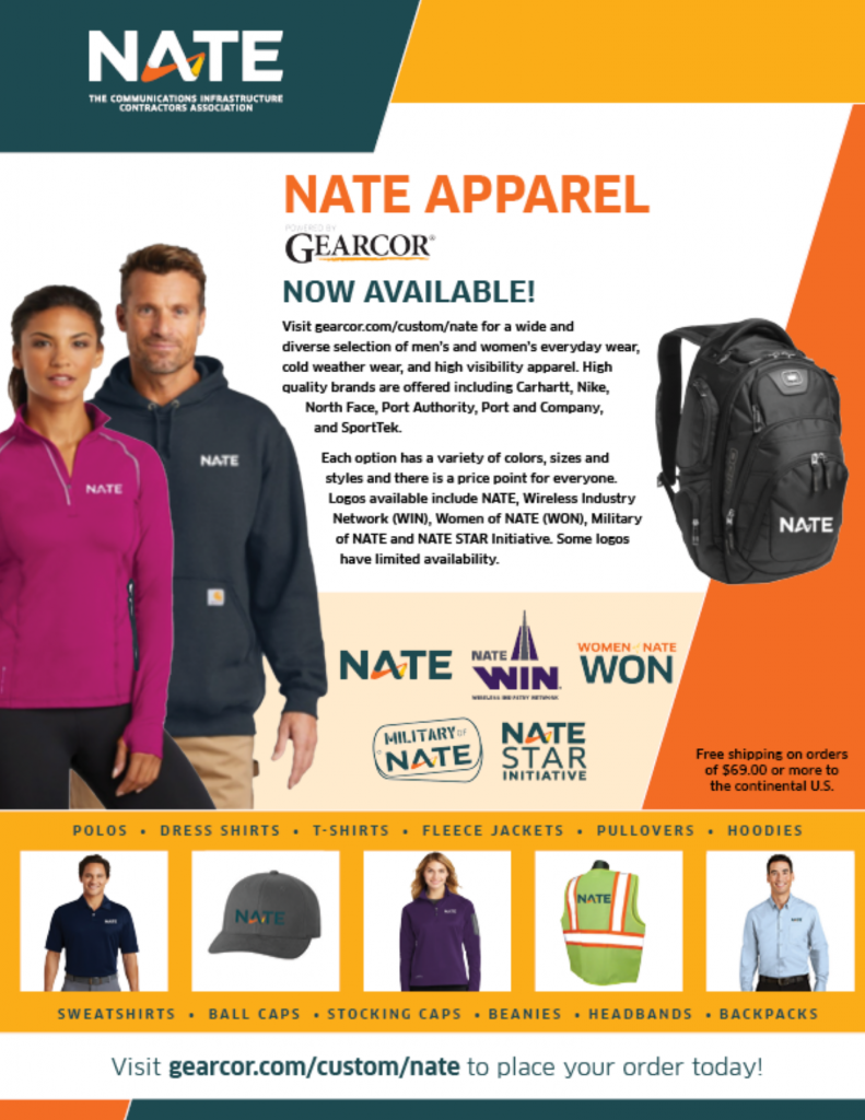 Nate Gear Flyer 12 2 20 Png