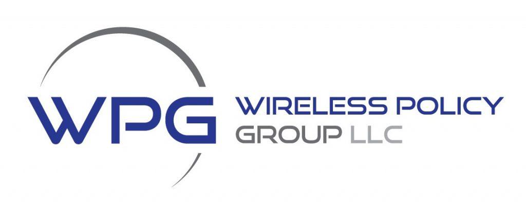 Wpg Logo Vector Preview