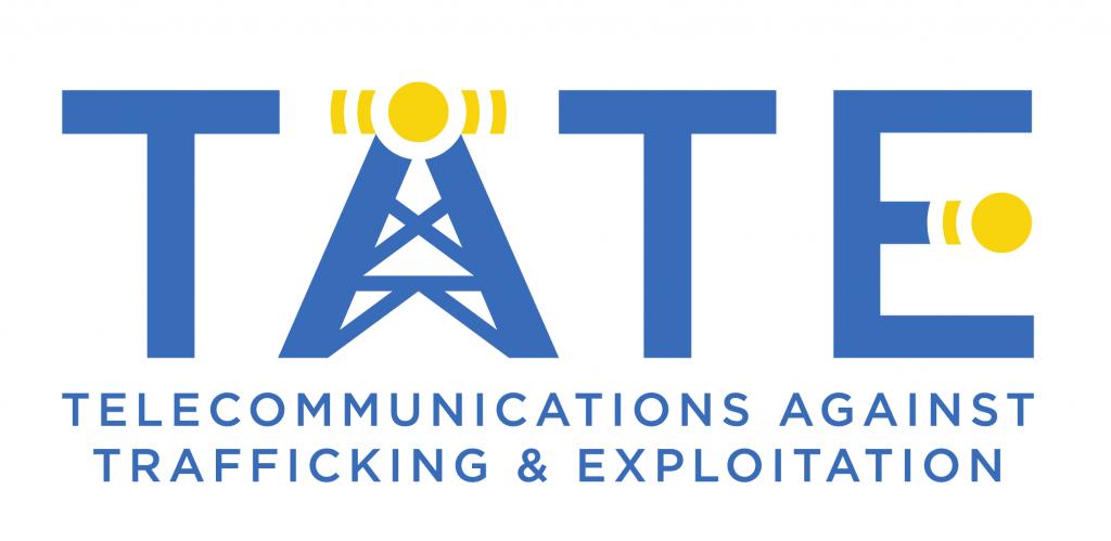 Tate Logo1 Rgb (png) Cropped