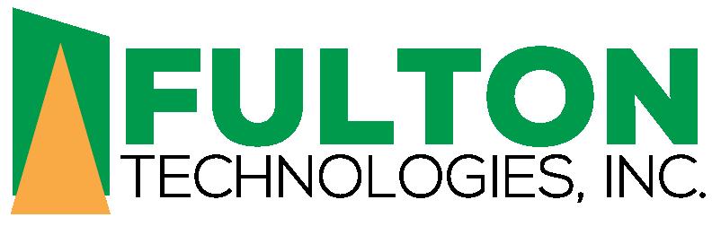 2018.05 Fulton Full Color Logo Web