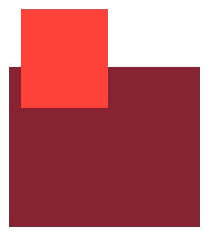 B+t Group