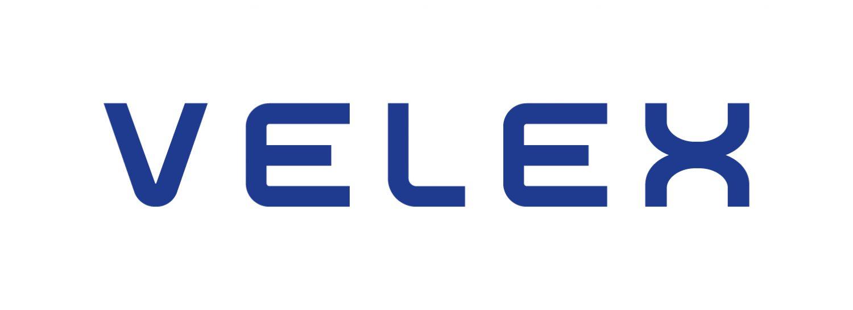 Velex Logo Dark Blue Cmyk (1)