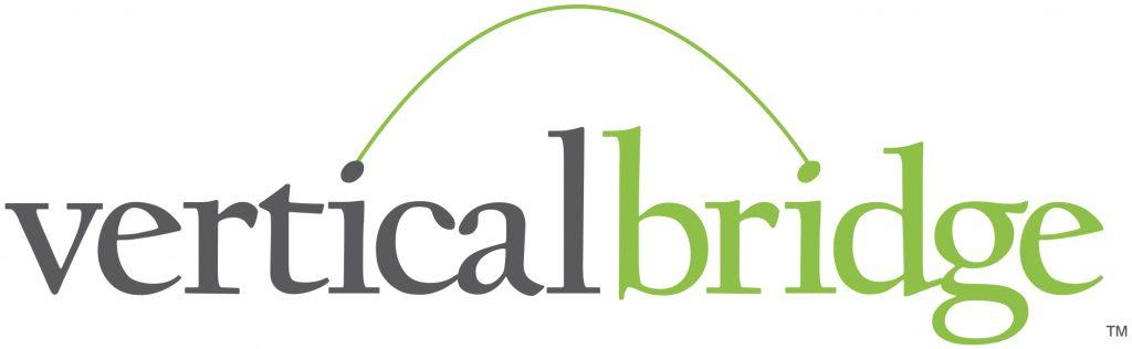 Verticalbridge Primary Logo Jpg High Resolution