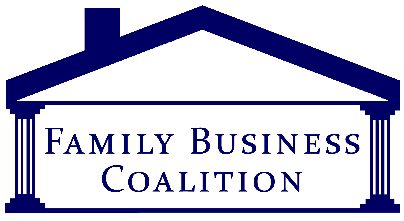 Family Building Coalition