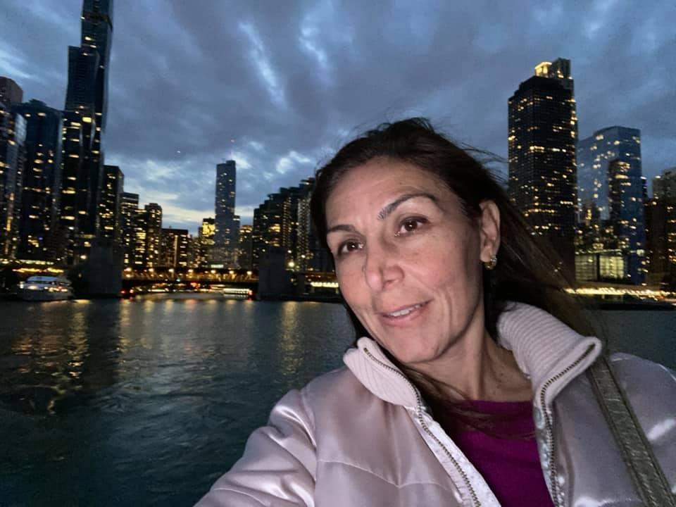 Leticia Latino Van Splunteren 1